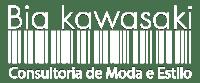 Bia Kawasaki